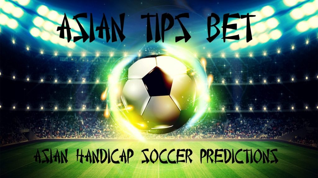 Tips for Successful Handicap Betting - V Tips - The Spirit