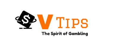 V Tips – The Spirit of Gambling