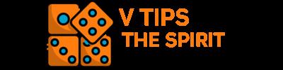 V Tips – The Spirit of Gambling